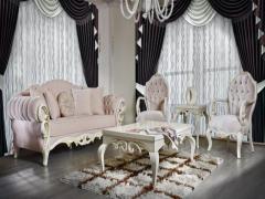 Firuzköy ikinci el avangard mobilya alanlar