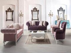 Gümüşpala ikinci el avangard mobilya alanlar