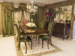 Fetih mahallesi ikinci el avangard mobilya alanlar