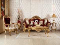 Kayışdağı ikinci el avangard mobilya alanlar