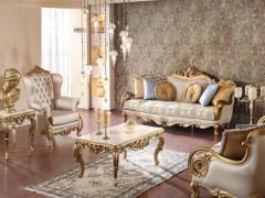 Mimar Sinan ikinci el avangard mobilya alanlar