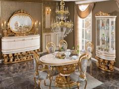 Yeni Çamlıca ikinci el avangard mobilya alanlar