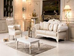 Kuzguncuk ikinci el avangard mobilya alanlar