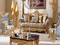 Murat Reis ikinci el avangard mobilya alanlar