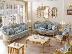 Bulgurlu ikinci el avangard mobilya alanlar