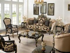 İcadiye ikinci el avangard mobilya alanlar