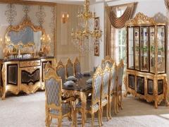 Mehmet Akif ikinci el avangard mobilya alanlar