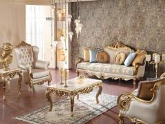 Sultantepe ikinci el avangard mobilya alanlar