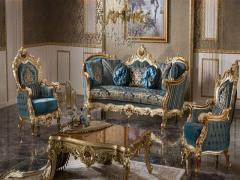 Yavuztürk ikinci el avangard mobilya alanlar
