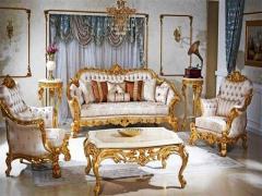 Burhaniye ikinci el avangard mobilya alanlar