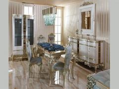 Aşiyan ikinci el Avangard mobilya alanlar