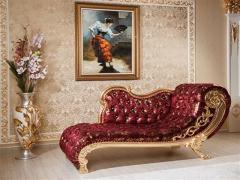 Kazasker ikinci el klasik mobilya alanlar