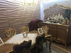Gözcübaba ikinci el klasik mobilya alanlar
