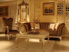 Paşa mahallesi ikinci el klasik mobilya alanlar