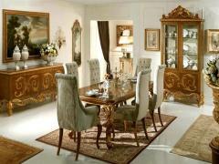 Elmadağ ikinci el klasik mobilya alanlar