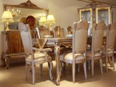 Sıracevizler ikinci el klasik mobilya alanlar