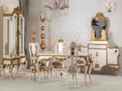 Topağacı ikinci el klasik mobilya alanlar
