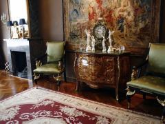 Çiftecevizler ikinci el klasik mobilya alanlar