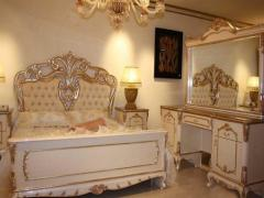Bakırköy ikinci el klasik mobilya alanlar