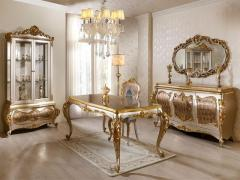 Basınköy ikinci el klasik mobilya alanlar