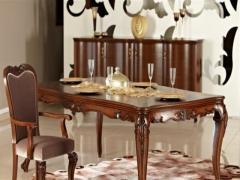 Cevizlik ikinci el klasik mobilya alanlar