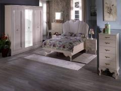 Kartaltepe ikinci el klasik mobilya alanlar