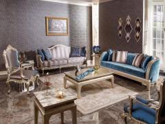 Osmaniye ikinci el klasik mobilya alanlar
