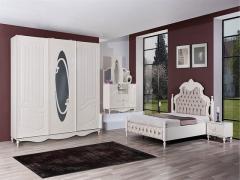 Sakızağacı ikinci el klasik mobilya alanlar