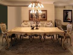 Şenlikköy ikinci el klasik mobilya alanlar
