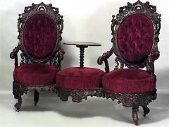 Florya ikinci el klasik mobilya alanlar