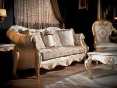 İncirli ikinci el klasik mobilya alanlar