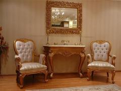 Ayazağa ikinci el klasik mobilya alanlar