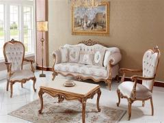 Baltalimanı ikinci el klasik mobilya alanlar