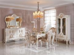 Büyükdere ikinci el klasik mobilya alanlar