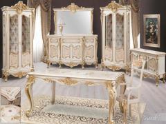 Sarıyer Cumhuriyet ikinci el klasik mobilya alanlar