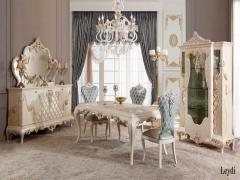 Çamlıtepe ikinci el klasik mobilya alanlar