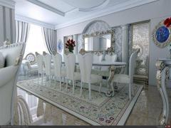 Çayırbaşı ikinci el klasik mobilya alanlar