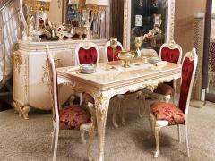 Darüşşafaka ikinci el klasik mobilya alanlar