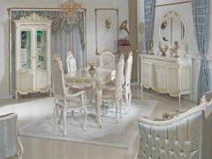 Emirgan ikinci el klasik mobilya alanlar