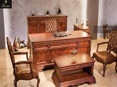 Fatih Sultan Mehmet ikinci el klasik mobilya alanlar