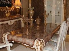 Garipçe ikinci el klasik mobilya alanlar