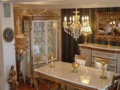 Gümüşdere ikinci el klasik mobilya alanlar