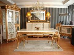 Huzur mahallesi ikinci el klasik mobilya alanlar