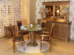 İstinye ikinci el klasik mobilya alanlar