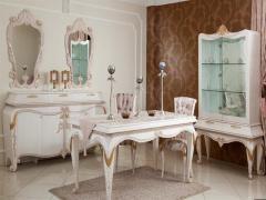 Kazım Karabekir Paşa ikinci el klasik mobilya alanlar