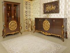 Kemer mahallesi ikinci el klasik mobilya alanlar