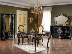 Kireçburnu ikinci el klasik mobilya alanlar