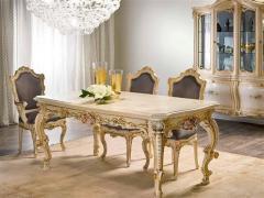 Kocataş ikinci el klasik mobilya alanlar