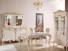 Kumköy ikinci el klasik mobilya alanlar