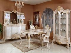 Sariyer merkez ikinci el klasik mobilya alanlar